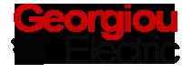 Georgiou-electric